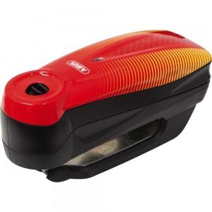 8996-Abus-Detecto-7000-RS1-Disc-Lock-Alarm-Sonic-Red-1000-2