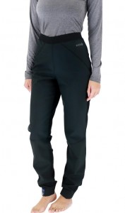 lrgscale14927-Knox-Cold-Killers-Blue-Collection-Unisex-Sports-Pants-Black-1600-2