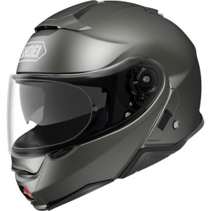 lrgscale15250-Shoei-Neotec-2-Plain-Flip-Front-Motorcycle-Helmet-Anthracite-1113-1