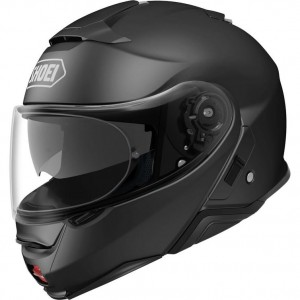 lrgscale15250-Shoei-Neotec-2-Plain-Flip-Front-Motorcycle-Helmet-Matt-Black-1600-1