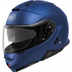 lrgscale15250-Shoei-Neotec-2-Plain-Flip-Front-Motorcycle-Helmet-Matt-Blue-Metallic-1600-1