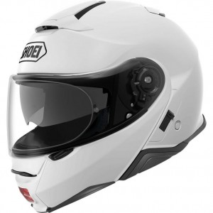 lrgscale15250-Shoei-Neotec-2-Plain-Flip-Front-Motorcycle-Helmet-White-1600-1