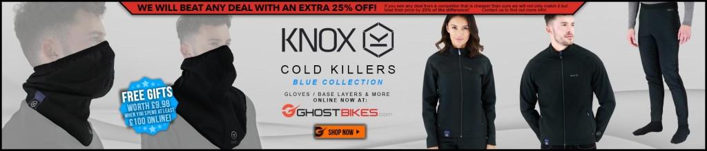 web-home-banner-KnoxBlueCollection-1