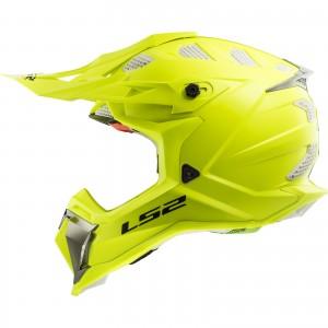 23989-LS2-MX470-Subverter-Solid-Motocross-Helmet-H-V-Yellow-1600-1