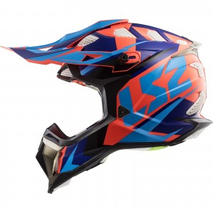 23990-LS2-MX470-Subverter-Nimble-Motocross-Helmet-Black-Blue-Orange-1600-1