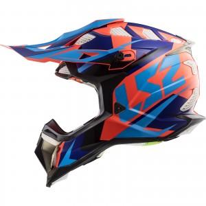 23990-LS2-MX470-Subverter-Nimble-Motocross-Helmet-Black-Blue-Orange-1600-1