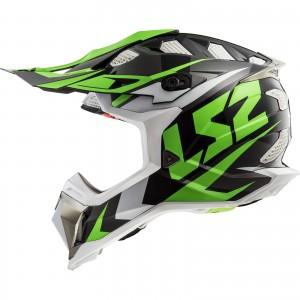 23990-LS2-MX470-Subverter-Nimble-Motocross-Helmet-Black-White-Green-1600-1