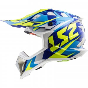 23990-LS2-MX470-Subverter-Nimble-Motocross-Helmet-Blue-H-V-Yellow-1600-1