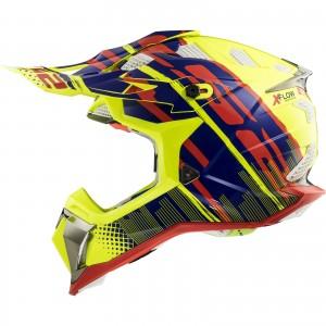23991-LS2-MX470-Subverter-Bomber-Motocross-Helmet-H-V-Yellow-Blue-Red-1600-1