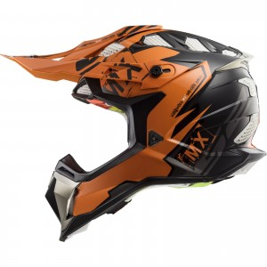 23992-LS2-MX470-Subverter-Emperor-Motocross-Helmet-Black-Orange-1600-1