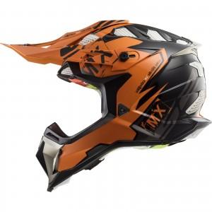 23992-LS2-MX470-Subverter-Emperor-Motocross-Helmet-Black-Orange-1600-1