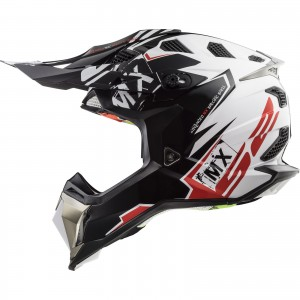 23992-LS2-MX470-Subverter-Emperor-Motocross-Helmet-Black-White-Red-1600-1