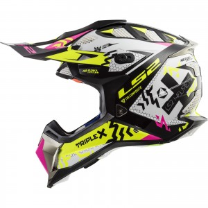 23993-LS2-MX470-Subverter-Triplex-Motocross-Helmet-Black-Pink-H-V-Yellow-1600-1