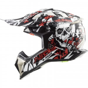 23994-LS2-MX470-Subverter-Voodoo-Motocross-Helmet-Black-White-Red-1600-1