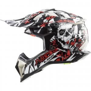 23994-LS2-MX470-Subverter-Voodoo-Motocross-Helmet-Black-White-Red-1600-1