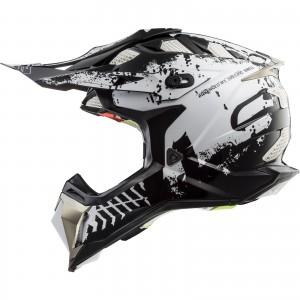23995-LS2-MX470-Subverter-Intruder-Motocross-Helmet-Black-White-1600-1