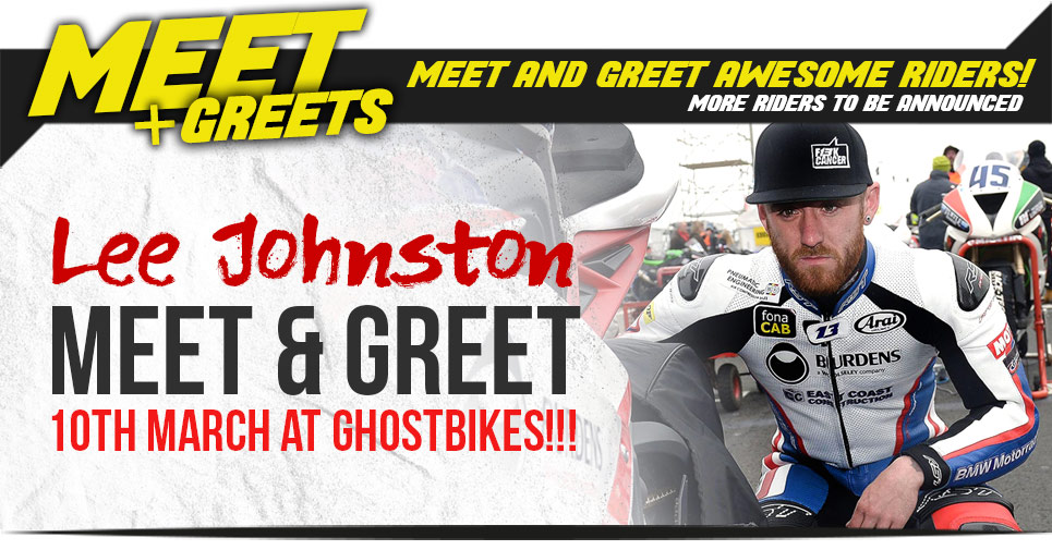 Meet-Greet-EventPage-1-LeeJohnston