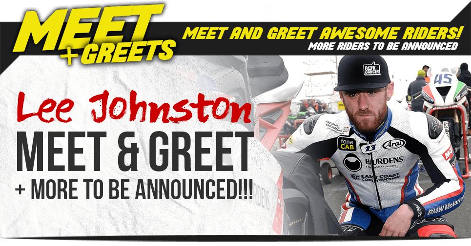 Meet-Greet-EventPage-1