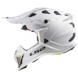 lrgscale23989-LS2-MX470-Subverter-Solid-Motocross-Helmet-White-1600-1