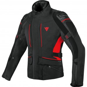 15618-Dainese-D-Cyclone-Gore-Tex-Motorcycle-Jacket-Black-Black-Red-1429-1