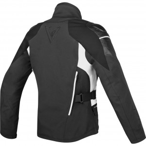 15618-Dainese-D-Cyclone-Gore-Tex-Motorcycle-Jacket-Black-Black-White-1415-2