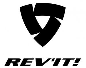 Rev It Logo 02