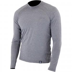 14917-Knox-Dry-Inside-Max-Long-Sleeve-Base-Layer-Top-Grey-1600-2