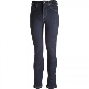 15600-Bull-It-SR6-Italian-17-Slim-Fit-Blue-Motorcycle-Jeans-1600-0