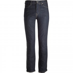 15601-Bull-It-SR6-Cafe-17-Straight-Fit-Blue-Motorcycle-Jeans-1600-0