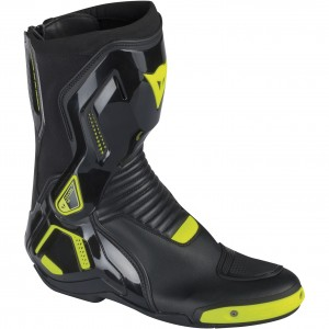 15629-Dainese-Course-D1-Out-Motorcycle-Boots-Black-Fluo-Yellow-1462-1