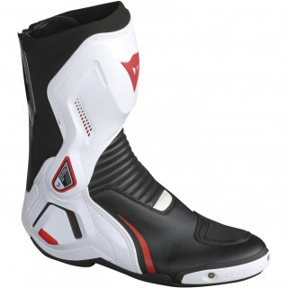 15629-Dainese-Course-D1-Out-Motorcycle-Boots-Black-White-Red-Lava-1456-1