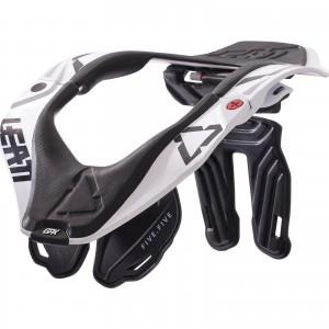 15654-Leatt-GPX-5.5-Neck-Brace-White-1600-1