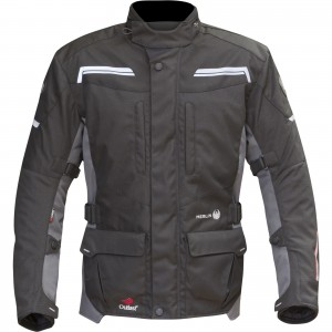 15729-Merlin-Columbia-Outlast-2-in-1-Airbag-Ready-Motorcycle-Jacket-Black-Grey-1600-1