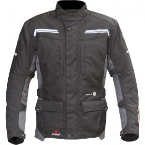 15729-Merlin-Columbia-Outlast-2-in-1-Airbag-Ready-Motorcycle-Jacket-Black-Grey-1600-1