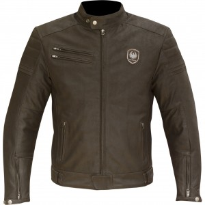 15750-Merlin-Alton-Leather-Motorcycle-Jacket-Brown-1548-1