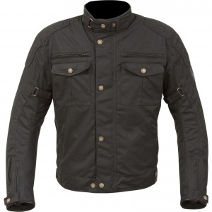 15753-Merlin-Barton-Wax-Motorcycle-Jacket-Black-1600-1