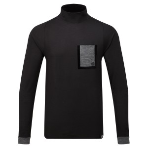 21173-Knox-Dry-Inside-Joseph-Turtle-Neck-Long-Sleeve-Shirt-Black-1500-1