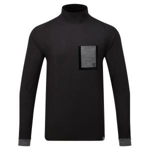 21173-Knox-Dry-Inside-Joseph-Turtle-Neck-Long-Sleeve-Shirt-Black-1500-1