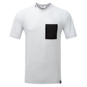 21177-Knox-Dry-Inside-Jack-Short-Sleeve-Shirt-White-1500-1