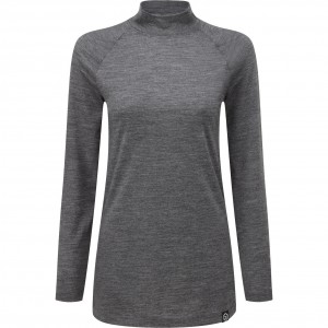 21211-Knox-Dry-Inside-Clara-Ladies-Long-Sleeve-Baselayer-Shirt-Dark-Grey-1416-1