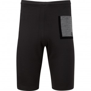 21212-Knox-Dry-Inside-Jesse-Baselayer-Shorts-Black-1386-1