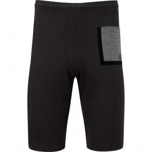 21212-Knox-Dry-Inside-Jesse-Baselayer-Shorts-Black-1386-1