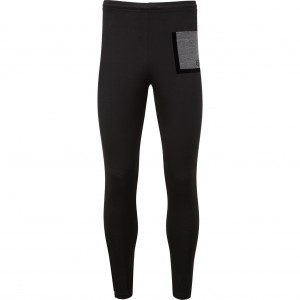 21213-Knox-Dry-Inside-Jamie-Baselayer-Trousers-Black-1432-1