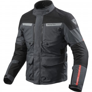 The Rev'It! Horizon 2 Jacket