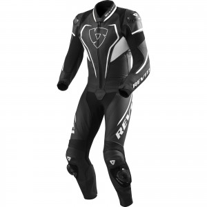 23924-Rev-It-Vertex-Pro-One-Piece-Leather-Motorcycle-Suit-Black-White-1600-1