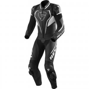 23924-Rev-It-Vertex-Pro-One-Piece-Leather-Motorcycle-Suit-Black-White-1600-1