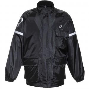 5127-Black-Spectre-Waterproof-Motorbike-Jacket-Black-1600-2