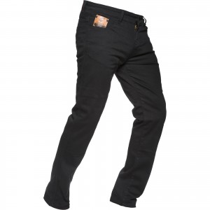 Motorcycle Jeans – Part 2