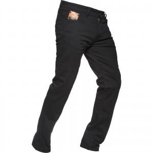5247-Black-Ballistic-Kevlar-Jeans-Black-1600-3