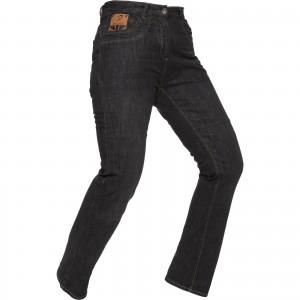 5248-Black-Salus-Ladies-Kevlar-Jeans-Black-1600-3